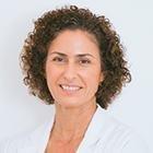 Dra. Maria Cecília de Almeida Cardoso